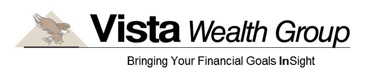 Vista Wealth Group